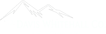Davis Whitehall Logo