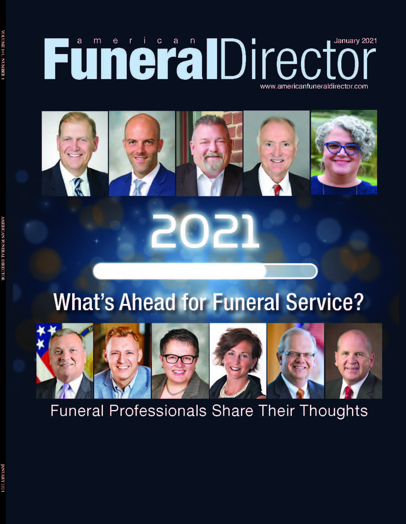 Terry School American Funeral Director January 2021_Page_1